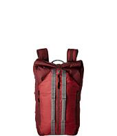 Victorinox - Altmont Active Deluxe Duffel Laptop Backpack