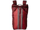 Victorinox Altmont Active Deluxe Duffel Laptop Backpack
