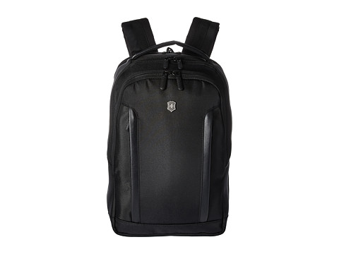 Victorinox Altmont Professional Compact Laptop Backpack - Black