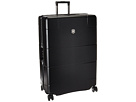Victorinox Victorinox Lexicon Hardside Extra Large Travel Case