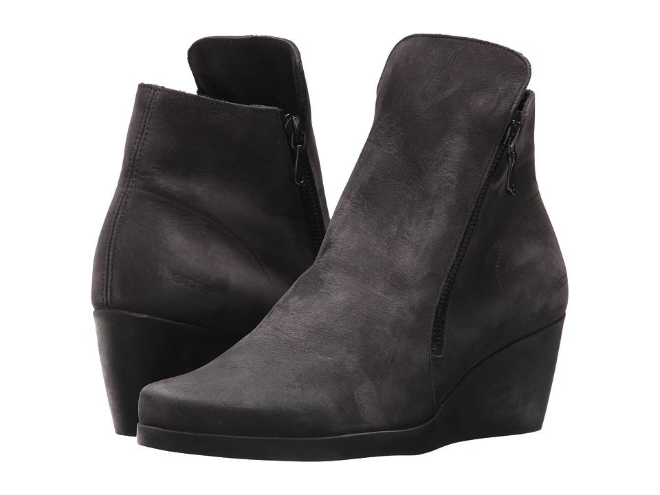 ARCHE Jolia (Lauze) Women's Shoes