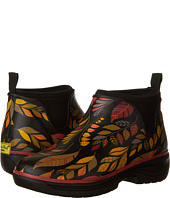 Western Chief - Fun Leaves Neoprene Ankle Bootie