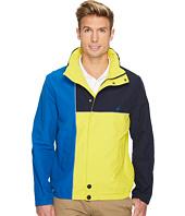 Nautica - Color Blocked Jacket
