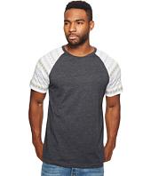Levi's® - Dro Short Sleeve Knit