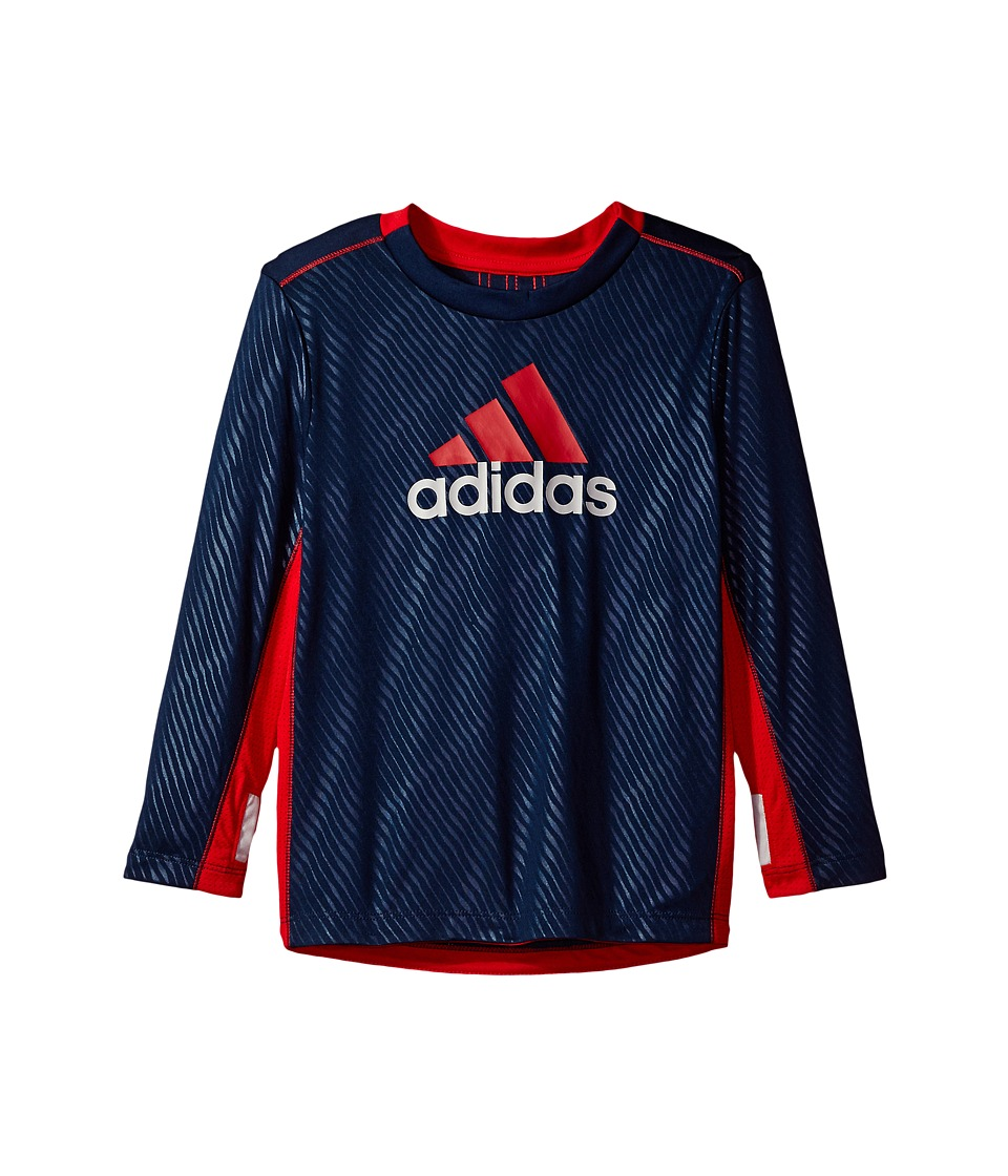 adidas Kids - Helix Vibe Training Top