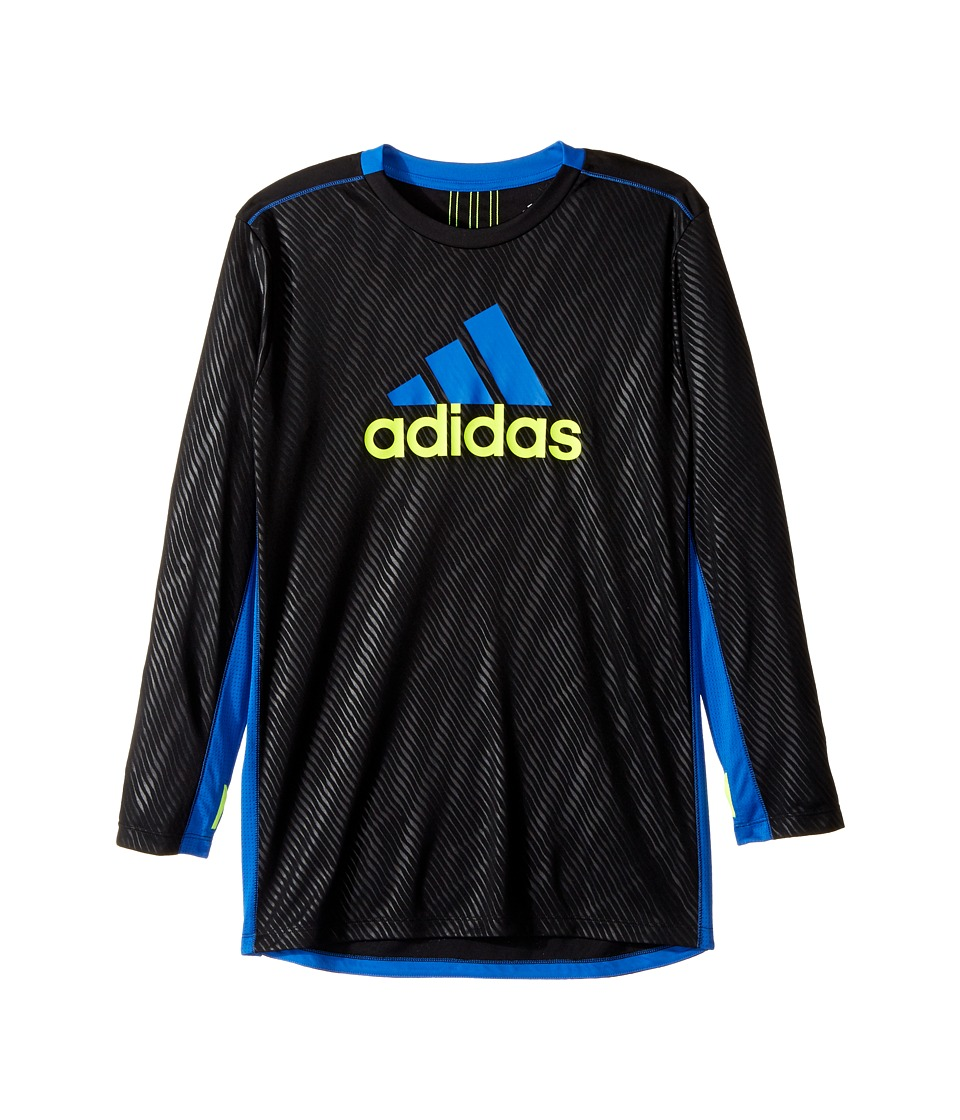 adidas Kids - Helix Vibe Training Top
