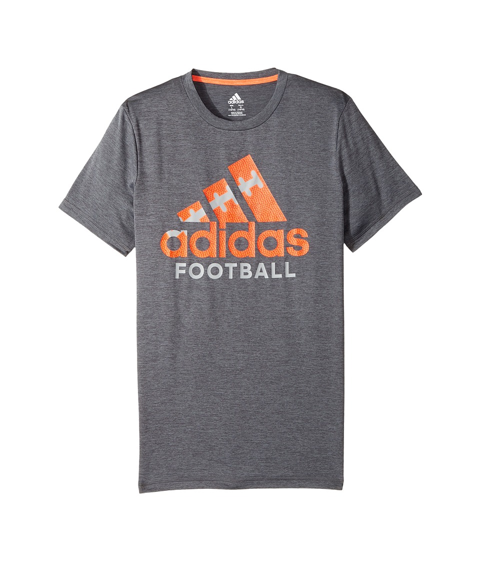 adidas Kids - Sport Performance Tee