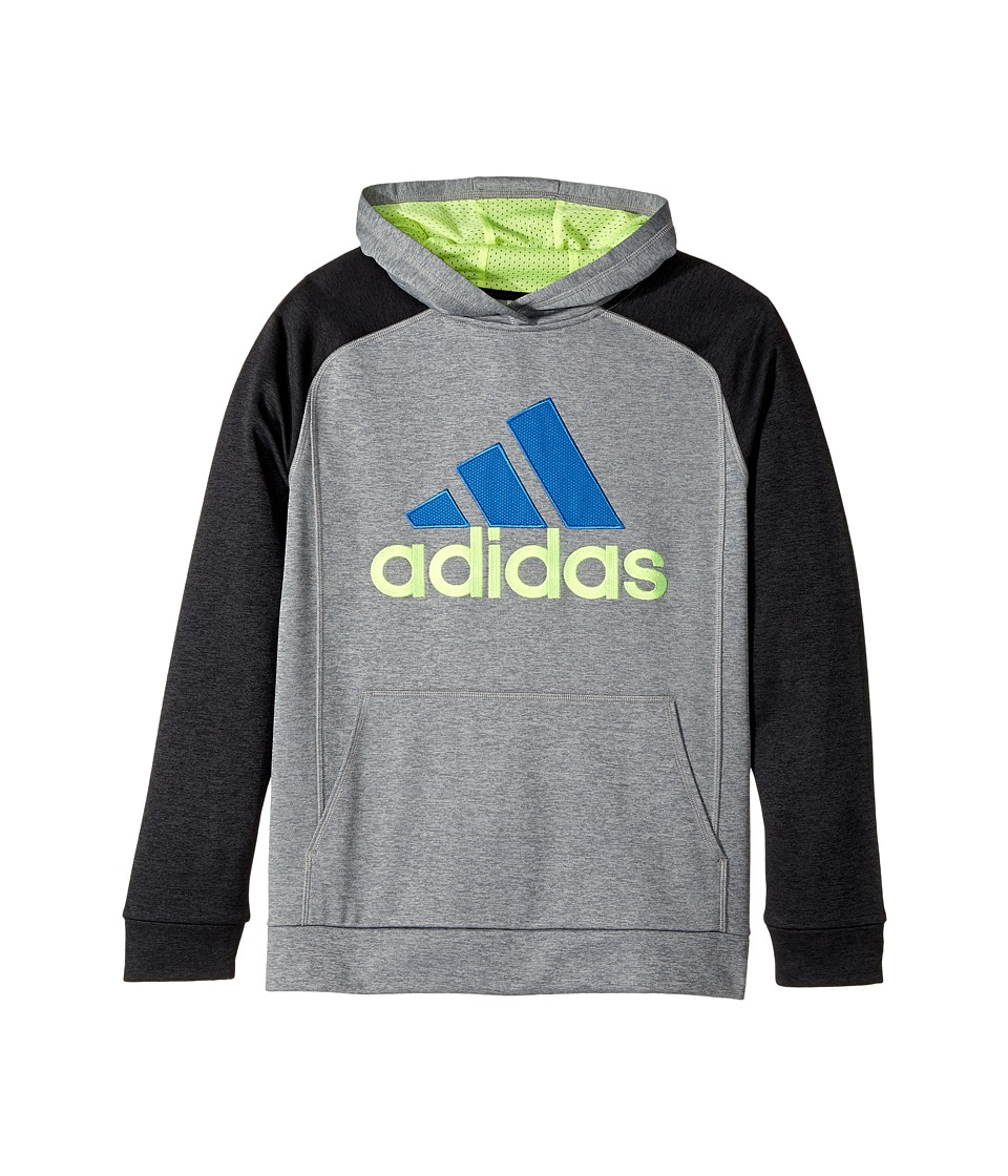 adidas Kids - Fusion Pullover