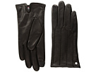LAUREN Ralph Lauren Modern Hand Crafted Points Touch Glove