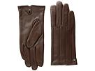 LAUREN Ralph Lauren Modern Hand Crafted Points Touch Glove