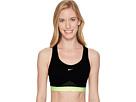Nike Motion Adapt High Support Sports Bra