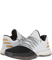 adidas Kids - Harden Vol. 1 (Big Kid)