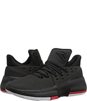 adidas Kids - D Lillard 3 (Big Kid)