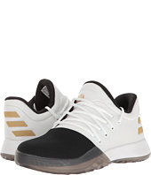 adidas Kids - Harden Vol. 1 (Little Kid)
