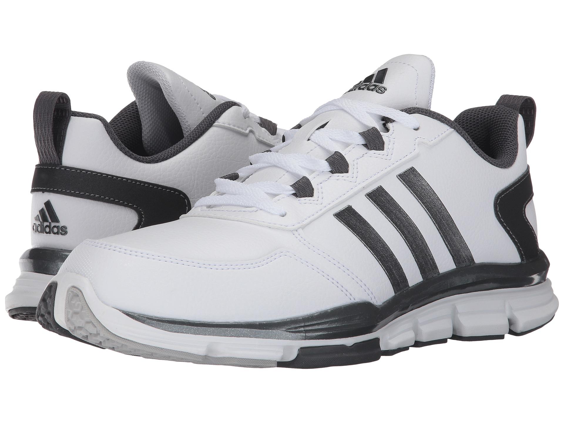 adidas Speed Trainer 2 SLT at 6pm.com
