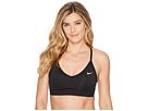 Nike Indy Light Support Sports Bra