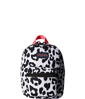 JanSport - Lil' Break