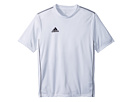 adidas Kids Core 18 Jersey (Little Kids/Big Kids)