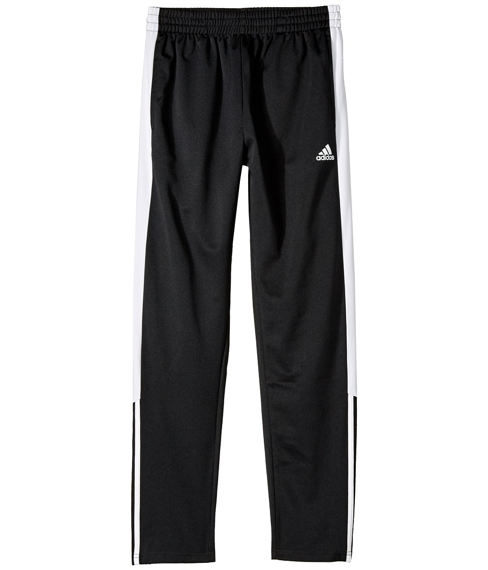 adidas Kids - Iconic Striker 17 Pants