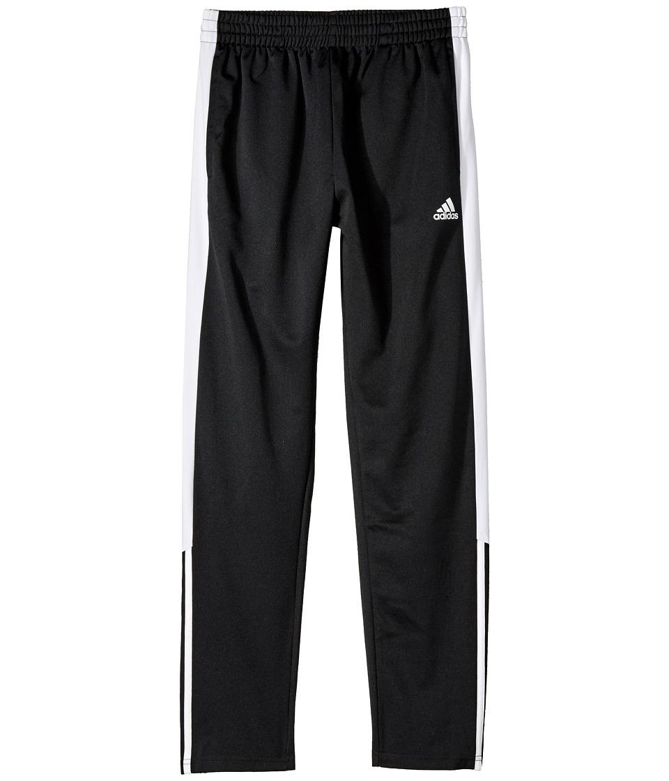 adidas Kids - Iconic Striker 17 Pants