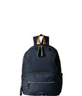 Jack Rogers - Brooklyn Backpack