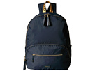 Jack Rogers - Brooklyn Backpack
