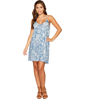 Billabong - Find Love Dress