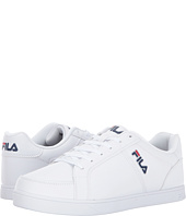 Fila - Keysport