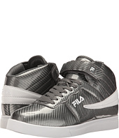 Fila - Vulc 13 Windshift