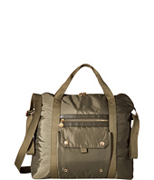 Stella McCartney Kids - Fern Diaper Bag