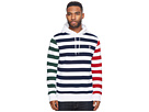 HUF Kennedy Pullover Hoodie