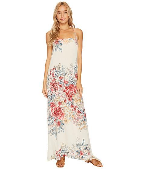 Billabong San Sebonne Dress