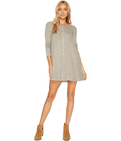 Billabong - Another Day Dress