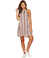 Billabong - Sing Along Dress