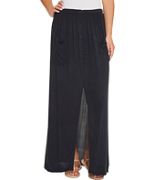Billabong - Honey Maxi Solid Skirt