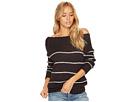 Billabong - Snuggle Down Sweater