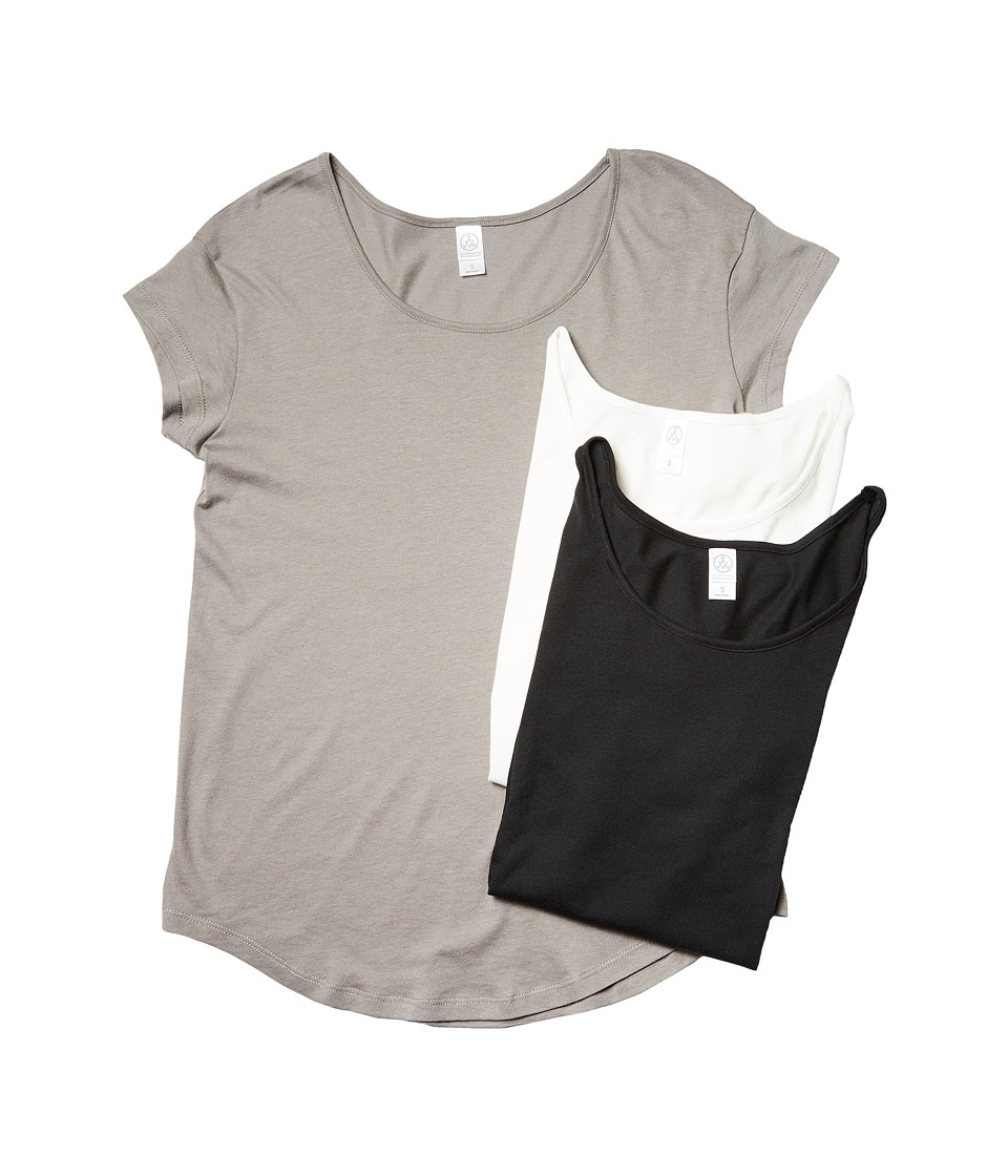 Alternative - The Original T-Shirt Bundle