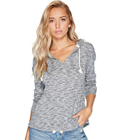 Billabong - Light Song Fleece