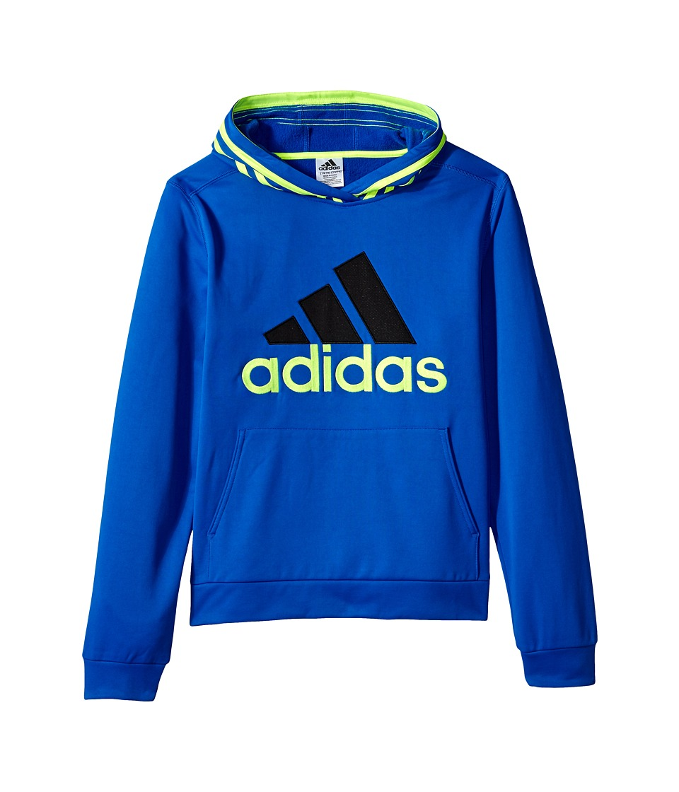 adidas Kids - Classic Pullover