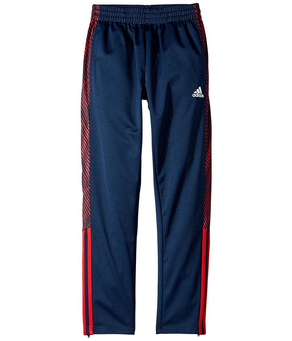 adidas Kids - Helix Vibe Striker Pants