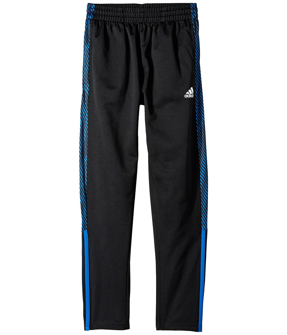 adidas Kids - Helix Vibe Striker Pants
