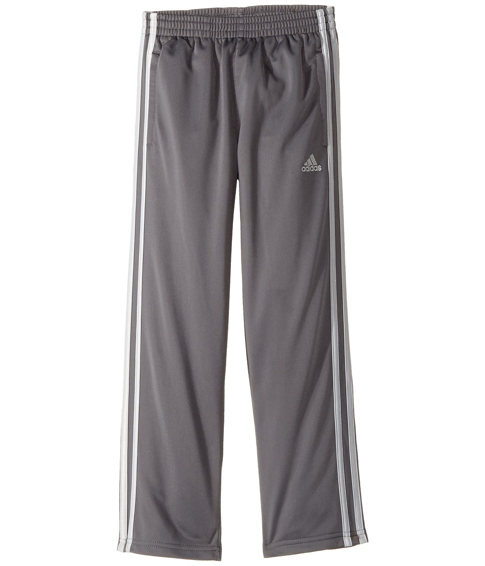 adidas Kids - Impact Tricot Pants