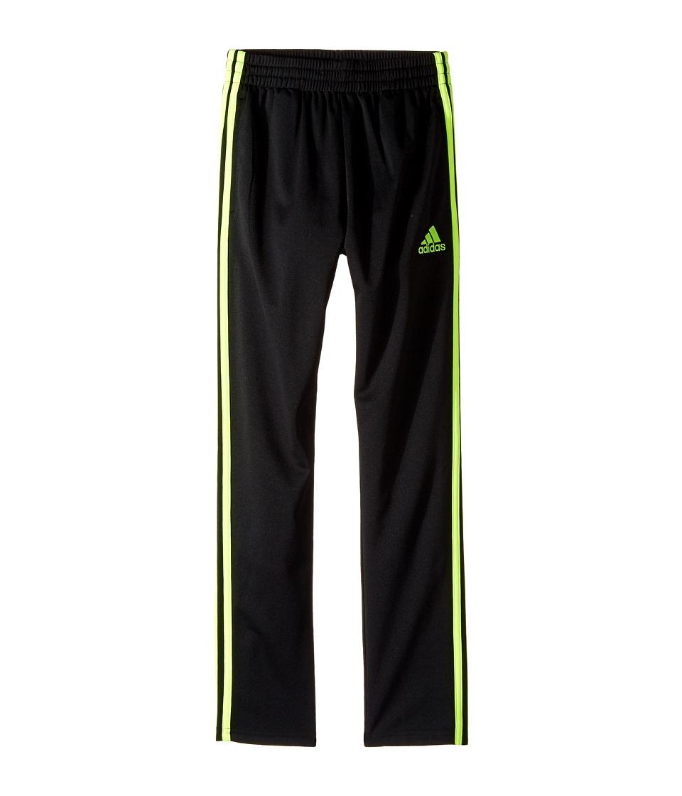 adidas Kids - Team Trainer Pants