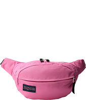 JanSport - Fifth Avenue