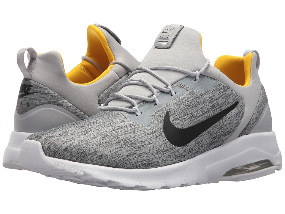 Nike - Air Max Motion Racer