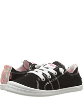 Roxy Kids - Bayshore (Little Kid/Big Kid)