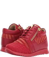 Giuseppe Zanotti Kids - Stud Sneaker (Toddler)