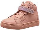 Giuseppe Zanotti Kids Birel Sneaker (Toddler)
