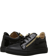 Giuseppe Zanotti Kids - Nirel Sneaker (Toddler/Little Kid)