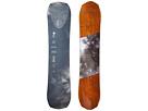 Globe Yes. X Globe 20/20 Snowboard 154